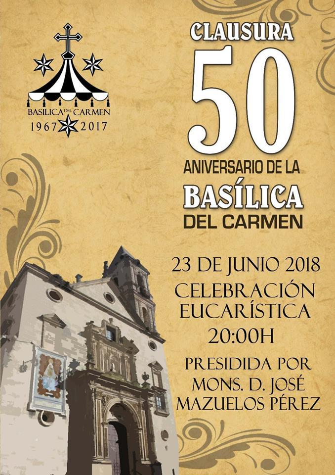 Basilica50