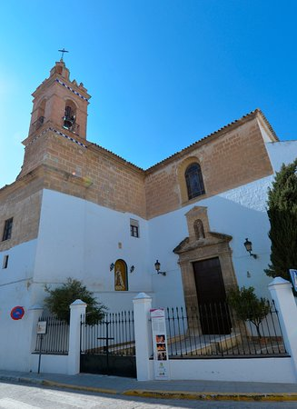 iglesia-convento-de-nuestra