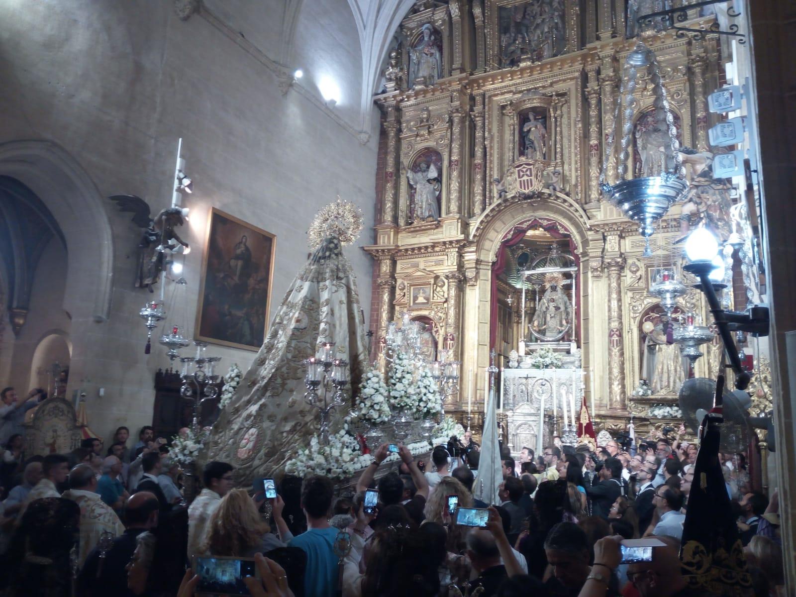 procesion Virgen del carmen 2018.jpeg