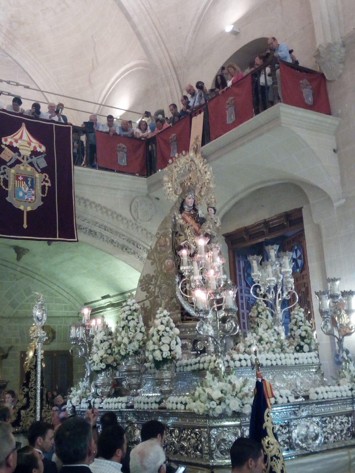 Virgen del carmen en la merced.jpeg